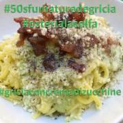 gricia-con-crema-di-zucchine